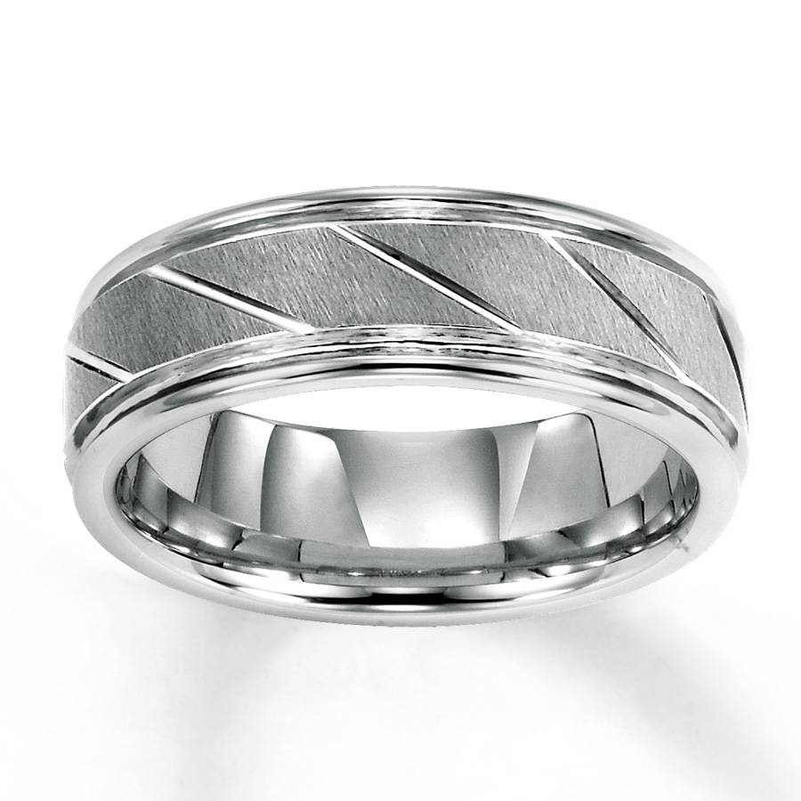 Kays Jewelry Mens Rings – Jewelry Flatheadlake3On3 In Kay Jewelers Men Wedding Bands (View 13 of 15)