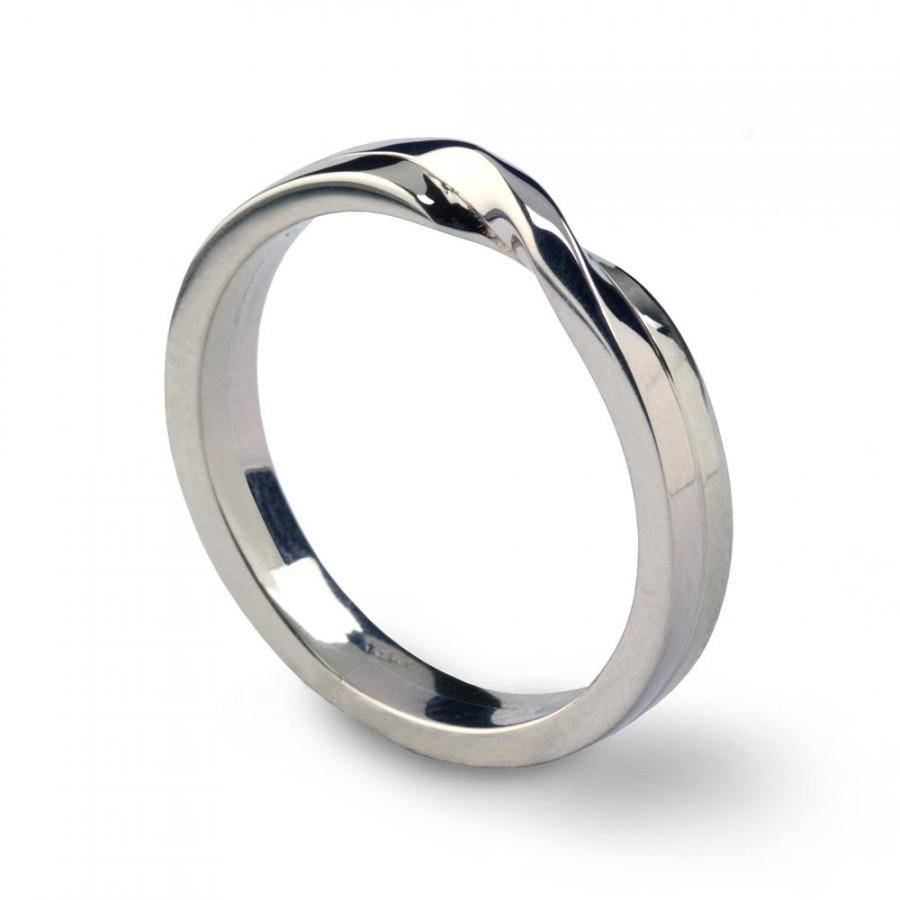 bands platinum index love jewellery