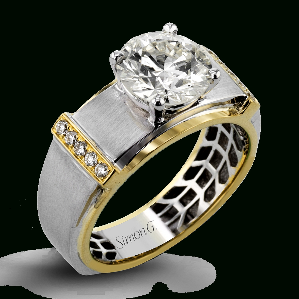Male Engagement Rings Tanishq – Male Engagement Rings With Cool With Mens Engagement Rings Designs (View 6 of 15)