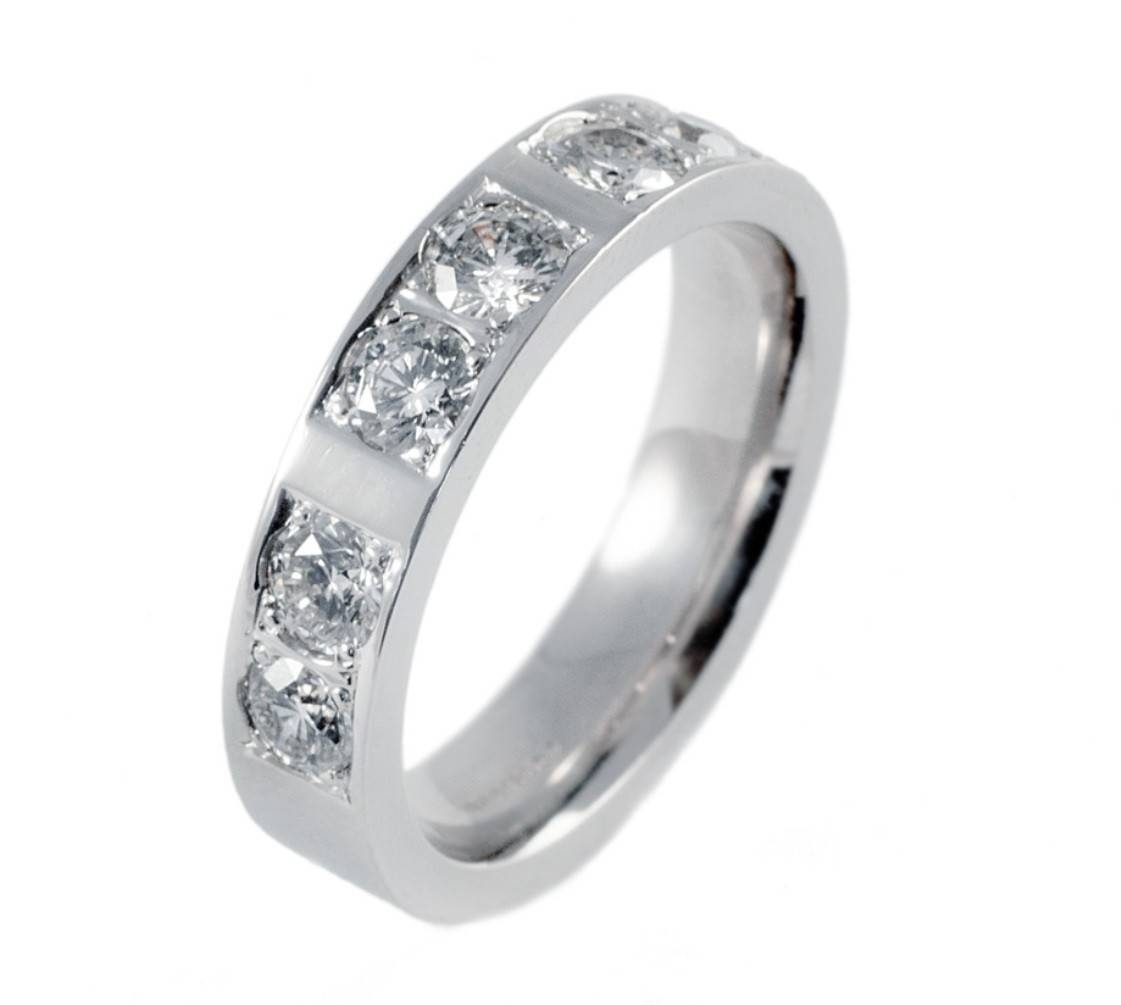 Men Diamond Rings Buy The Cartier Ring For Men Buy Wedding Rings Within Mens Engagement Rings Cartier (Gallery 1 of 15)