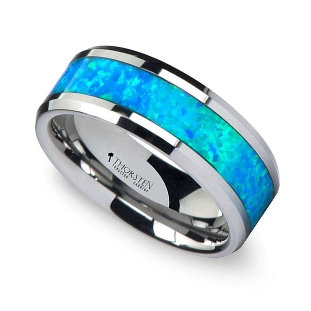 view mens luxury full ring at titanium gallery on beautiful rings of attachment silver design designs bands for perfect displaying wedding men