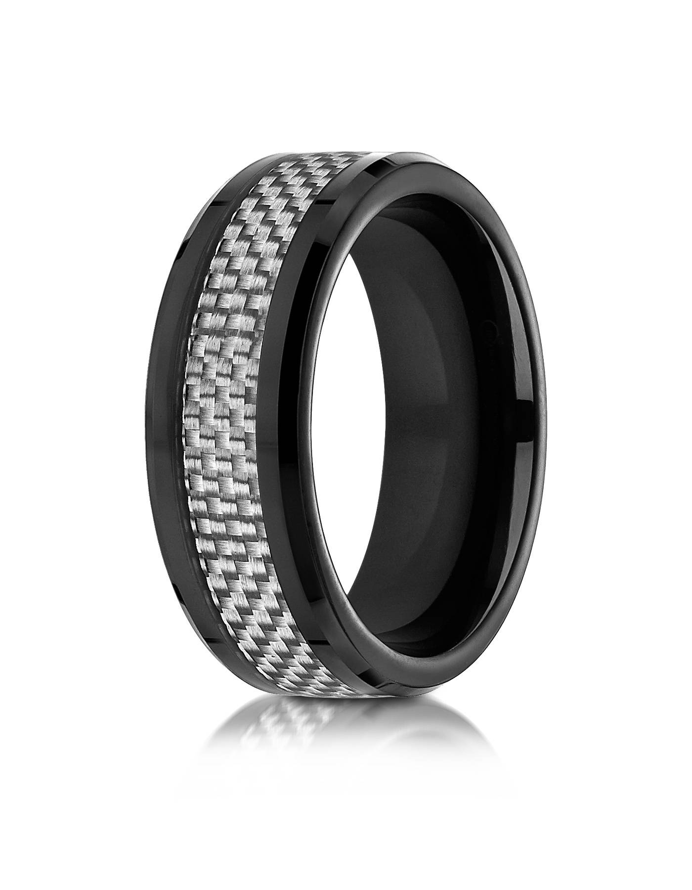 Mens Wedding Bands | Israel Diamond Supply | Wholesale Diamonds For Cobalt Mens Wedding Rings (View 15 of 15)