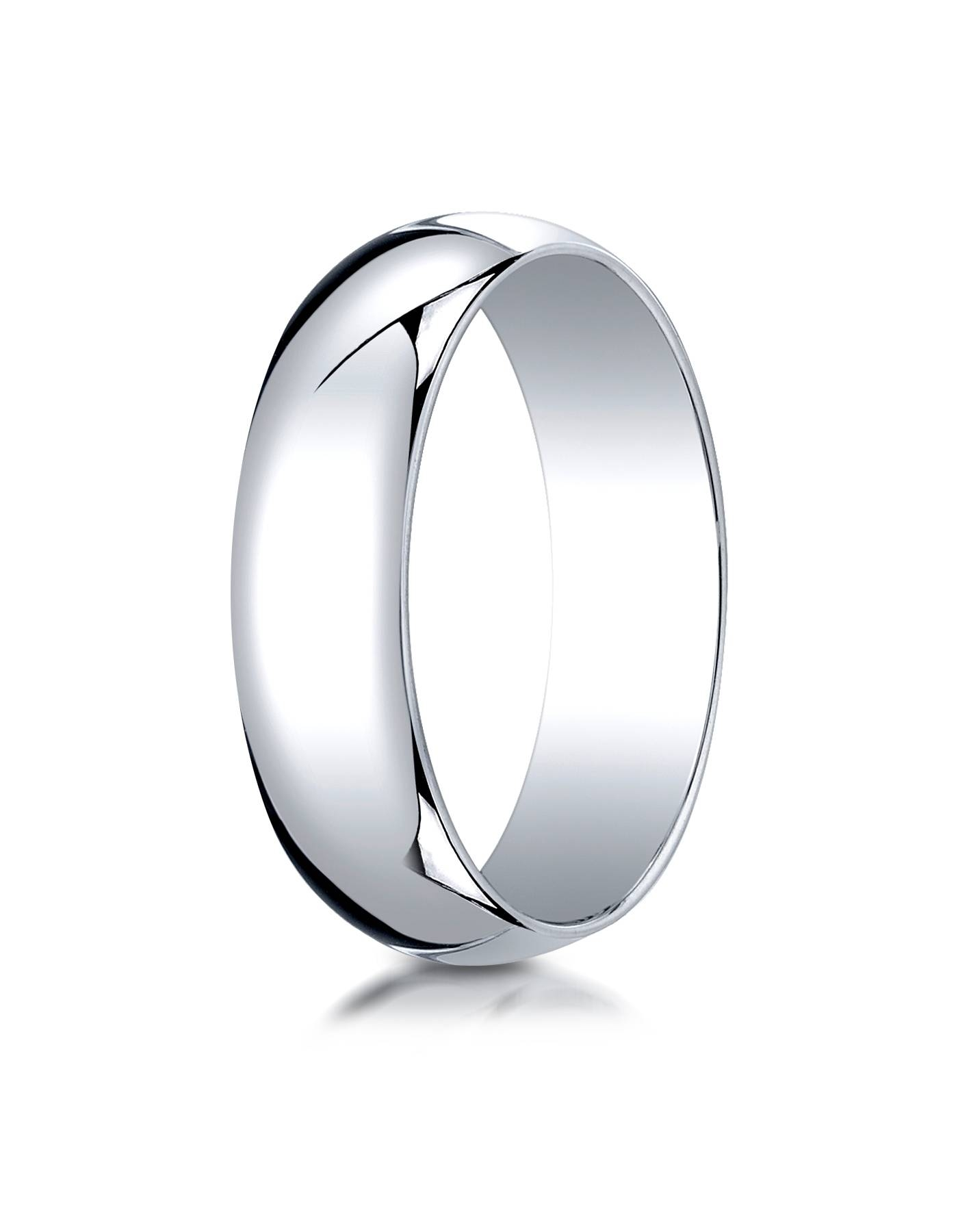 Mens Wedding Bands | Israel Diamond Supply | Wholesale Diamonds With Regard To Stuller Wedding Bands (View 5 of 15)