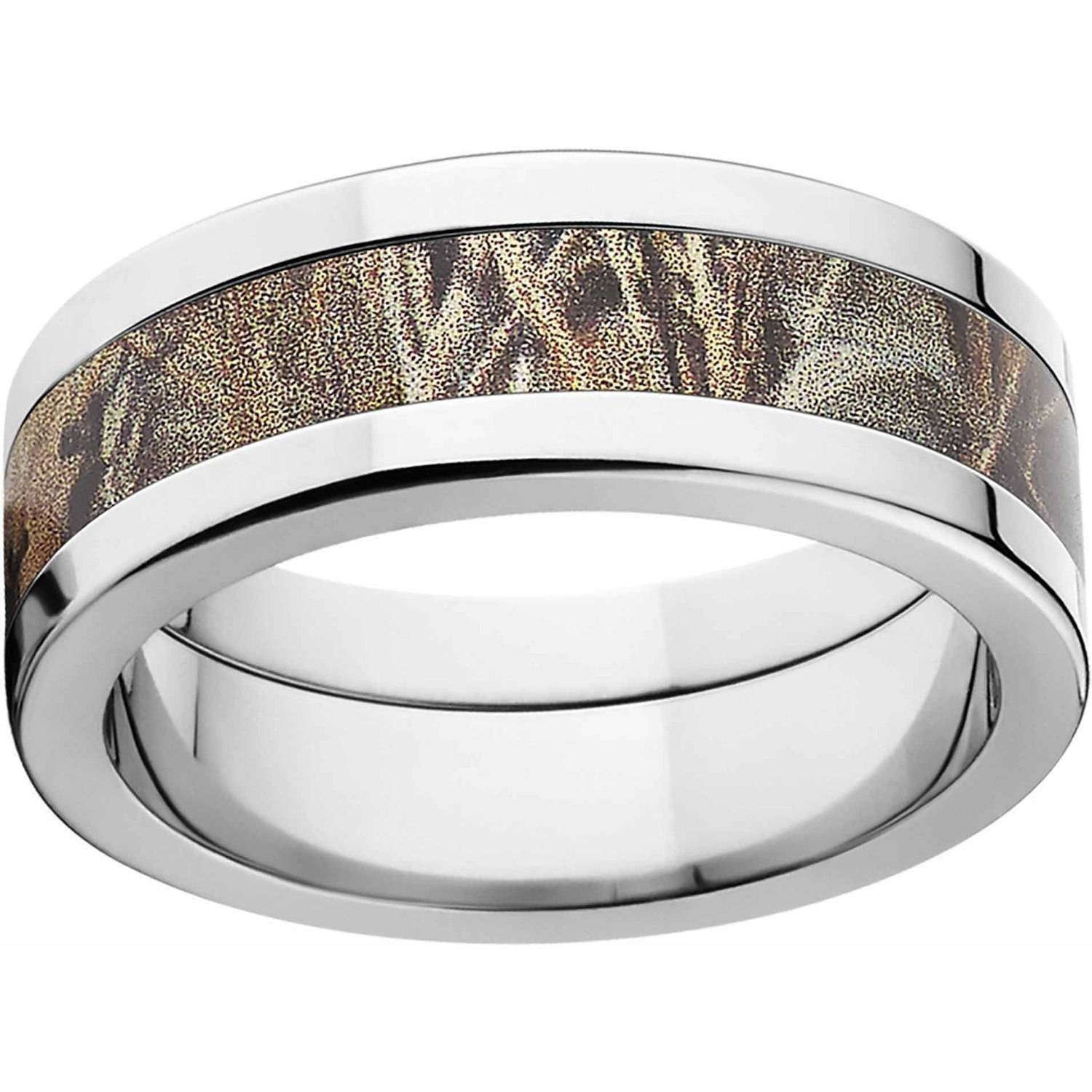 Mens Wedding Rings At Walmart Awesome Mothers Day Rings | Fineryus Within Men's Wedding Bands At Walmart (View 9 of 15)