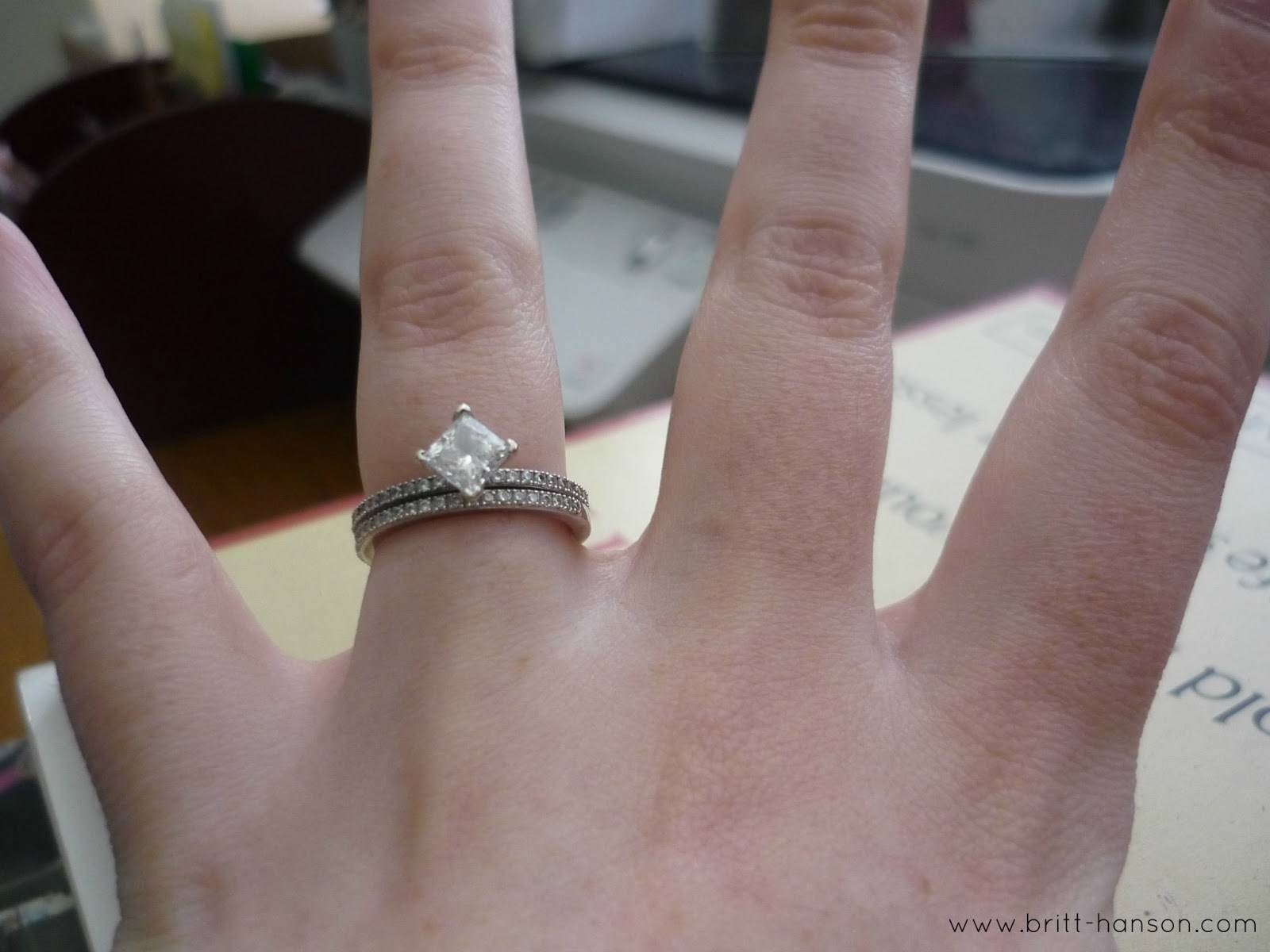 My Little Sunshines – Our Love Story Archives – My Little Sunshines Intended For Love Story Wedding Rings (View 8 of 15)