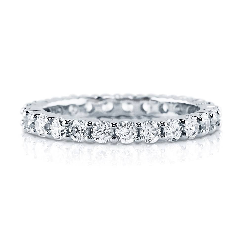 Featured Photo of Wedding Rings Without Nickel