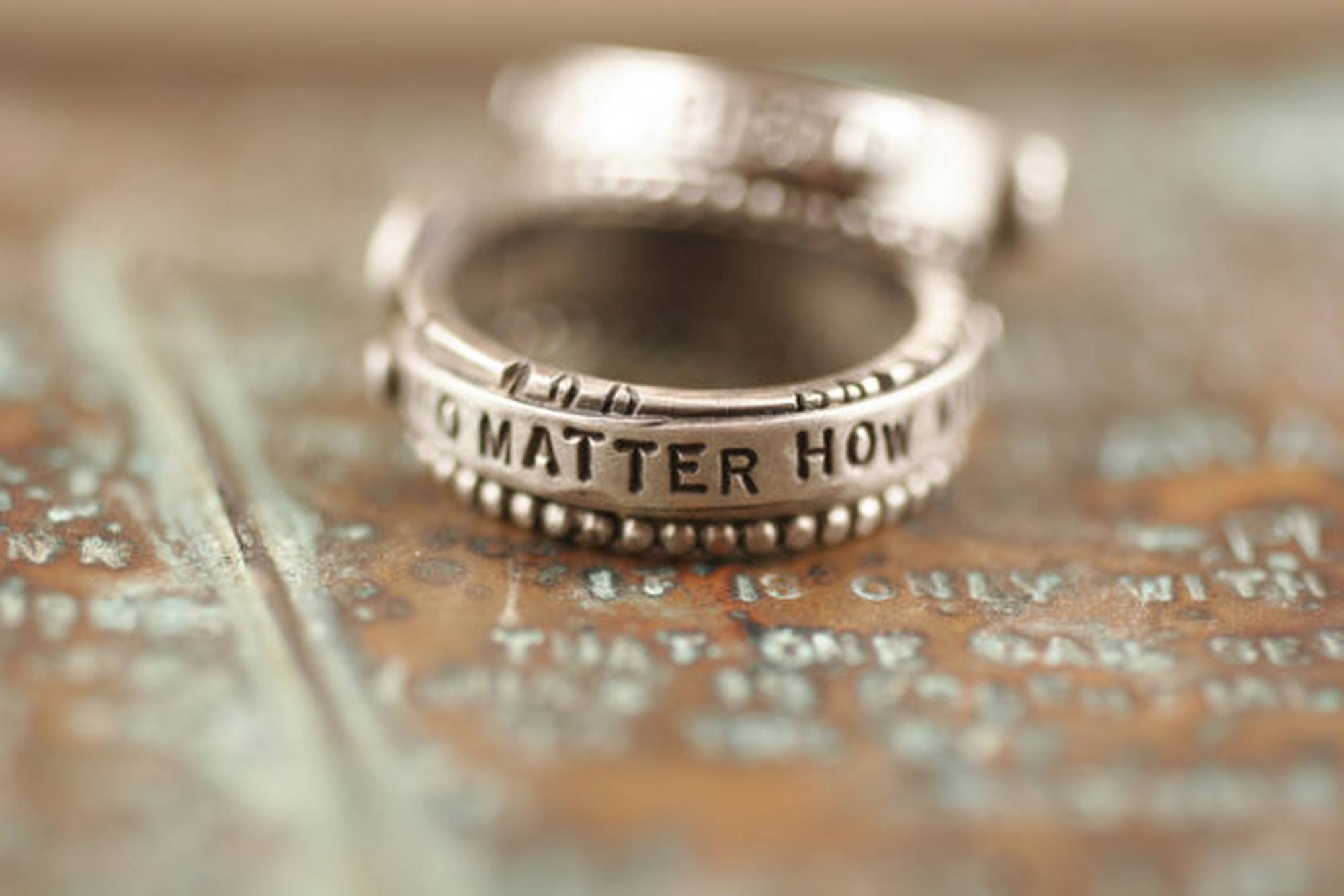Non Metal Wedding Rings For Men Inspirational Wedding Rings For Non Metal Mens Wedding Bands (View 7 of 30)