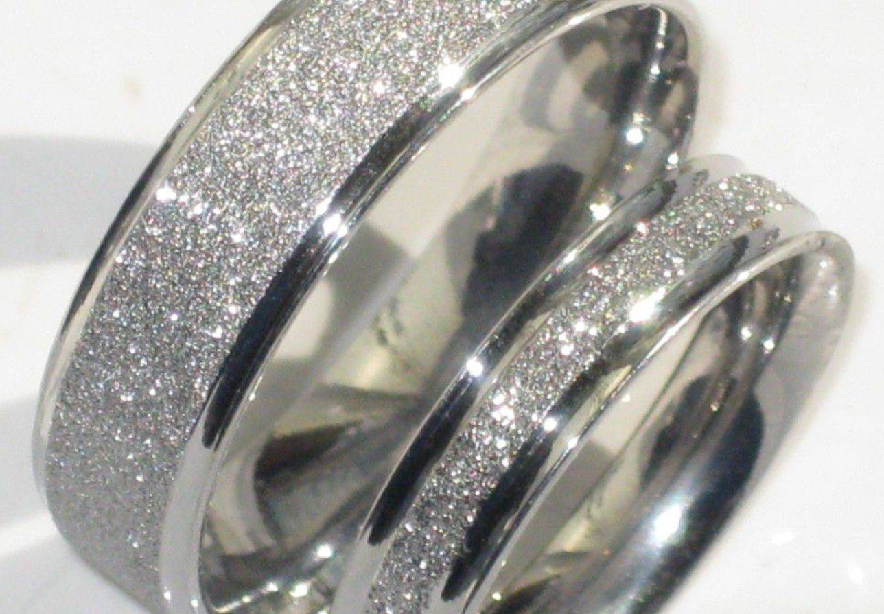 Notable Ideas Buy Wedding Rings In China Awful Wedding Rings Inside Walmart Men's Wedding Bands (Gallery 9 of 15)