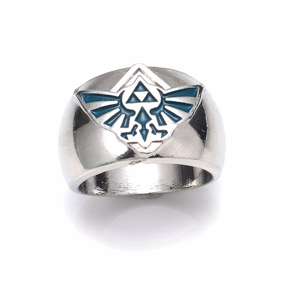Online Buy Wholesale Anime Wedding Ring From China Anime Wedding For Anime Wedding Rings (Gallery 10 of 15)