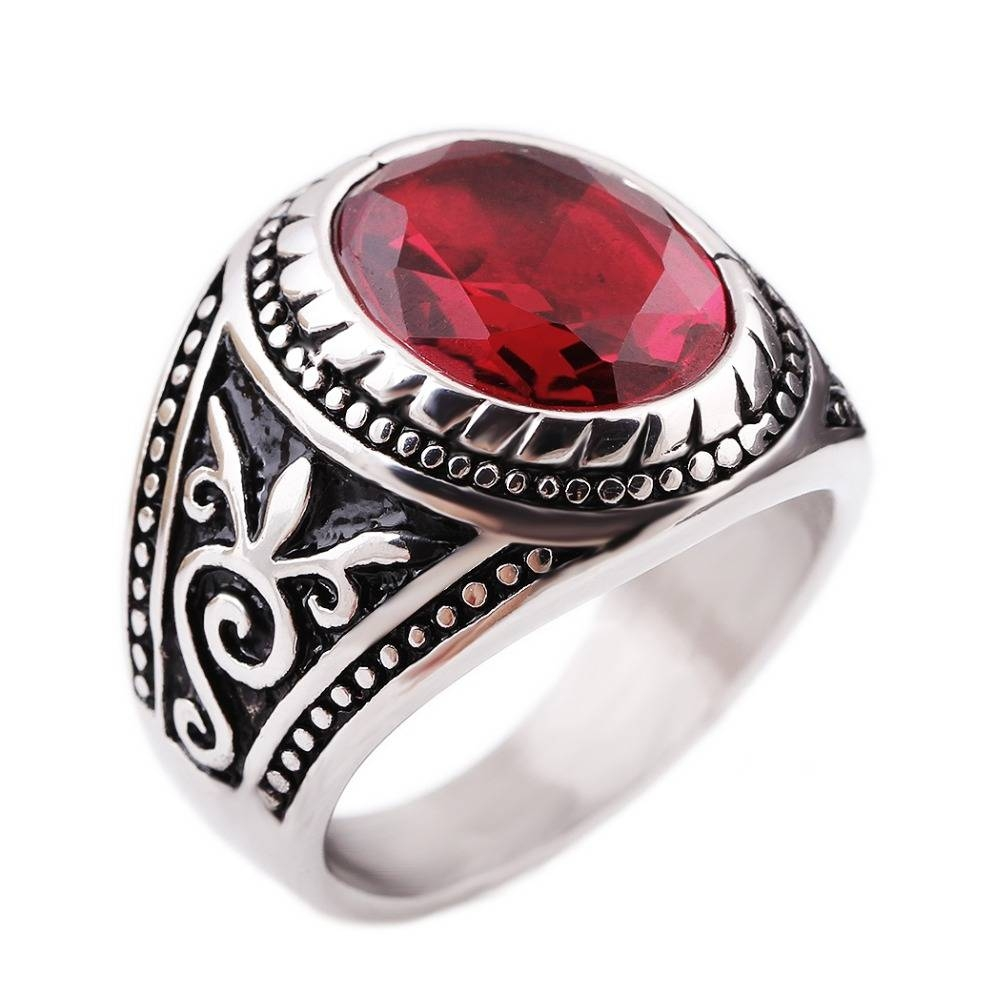 Online Buy Wholesale Medieval Wedding Rings From China Medieval Regarding Medieval Style Engagement Rings (View 3 of 15)