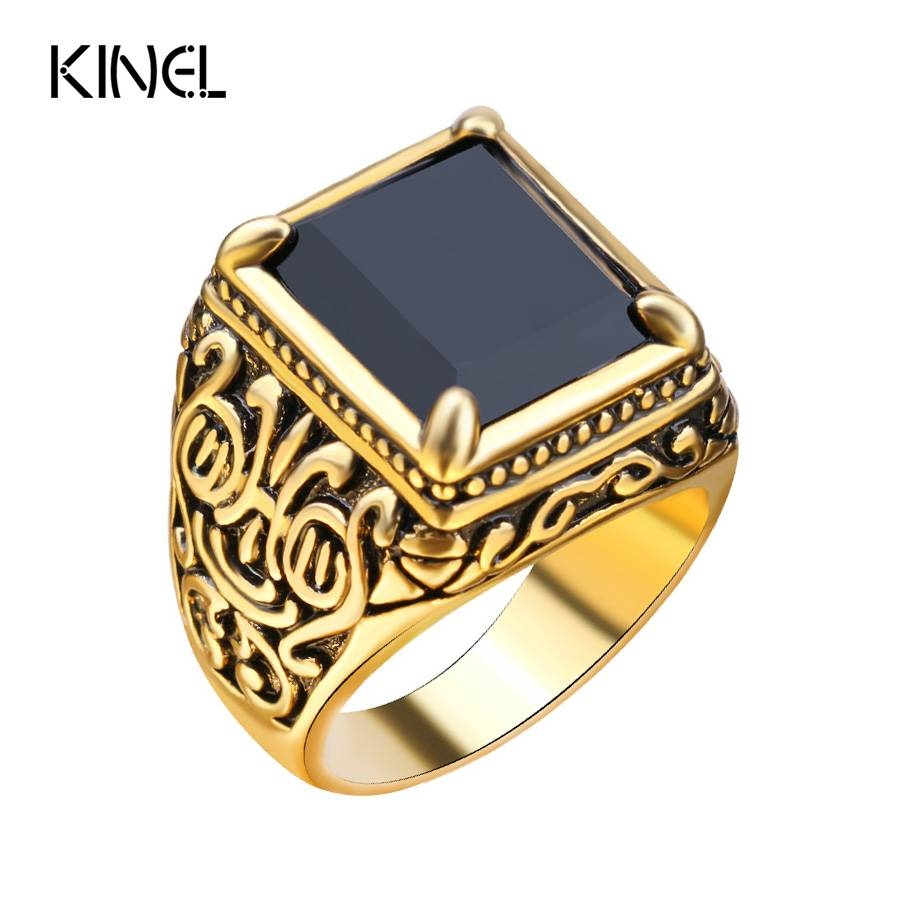 Online Buy Wholesale Medieval Wedding Rings From China Medieval Throughout Medieval Style Engagement Rings (View 9 of 15)