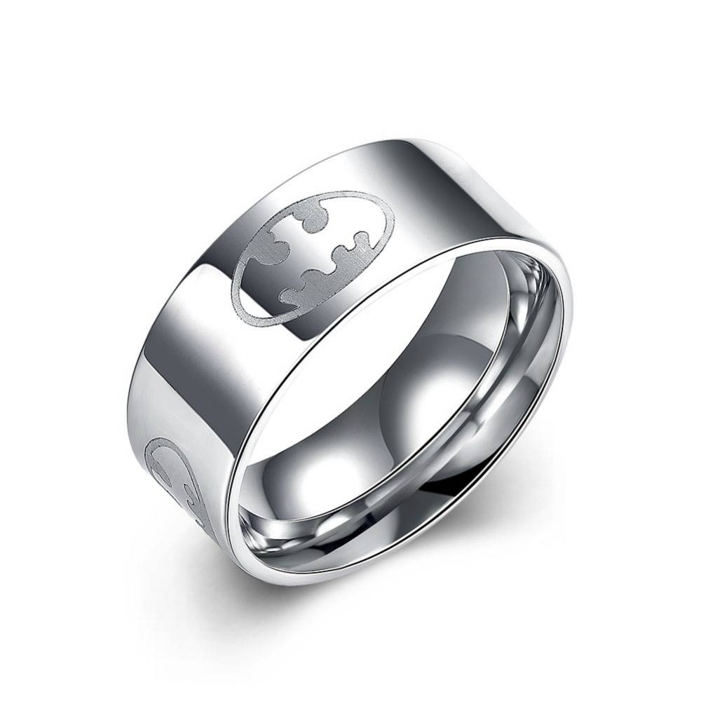 Online Buy Wholesale Titanium Rings Canada From China Titanium Intended For Mens Engagement Rings Canada (View 9 of 15)