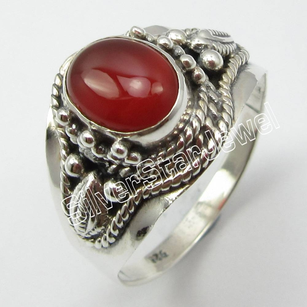 Online Buy Wholesale Tribal Ring From China Tribal Ring Throughout Tribal Engagement Rings (View 9 of 15)