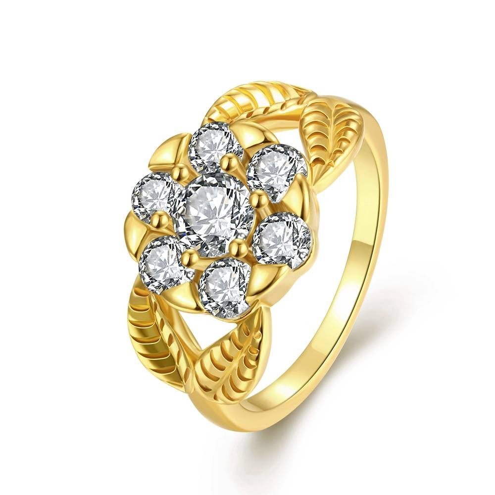 Online Get Cheap Artistic Wedding Rings  Aliexpress | Alibaba Intended For Artistic Wedding Rings (View 10 of 15)