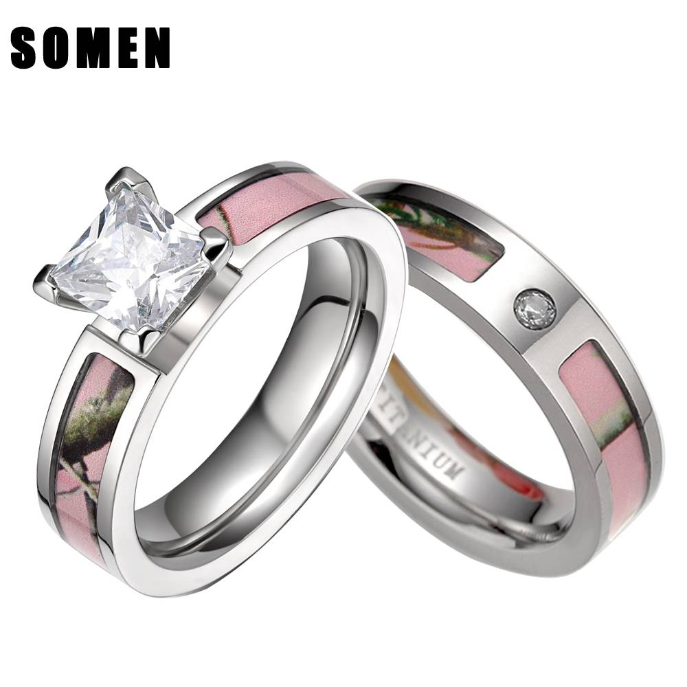 Online Get Cheap Camo Wedding Rings Men Aliexpress | Alibaba Throughout Camo Wedding Rings With Diamonds (View 9 of 15)