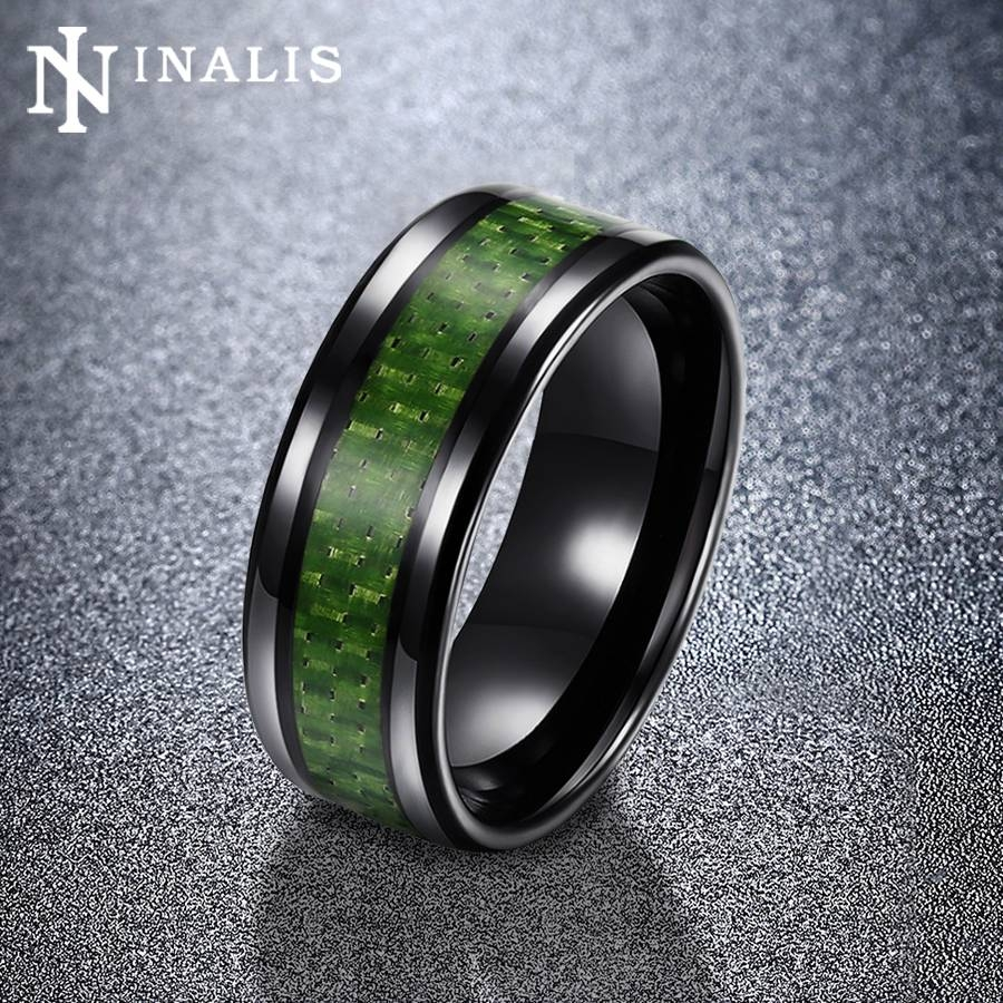 Online Get Cheap Military Rings  Aliexpress | Alibaba Group Pertaining To Military Wedding Rings (View 10 of 15)