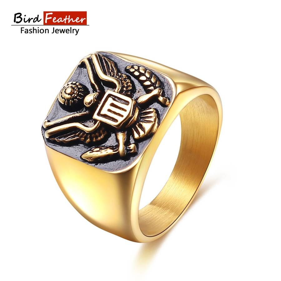 new youtube winter watch wedding rings military popular