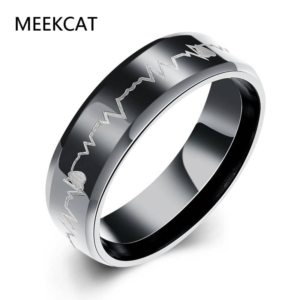 Online Get Cheap Music Notes Ring  Aliexpress | Alibaba Group Within Music Wedding Rings (View 10 of 15)