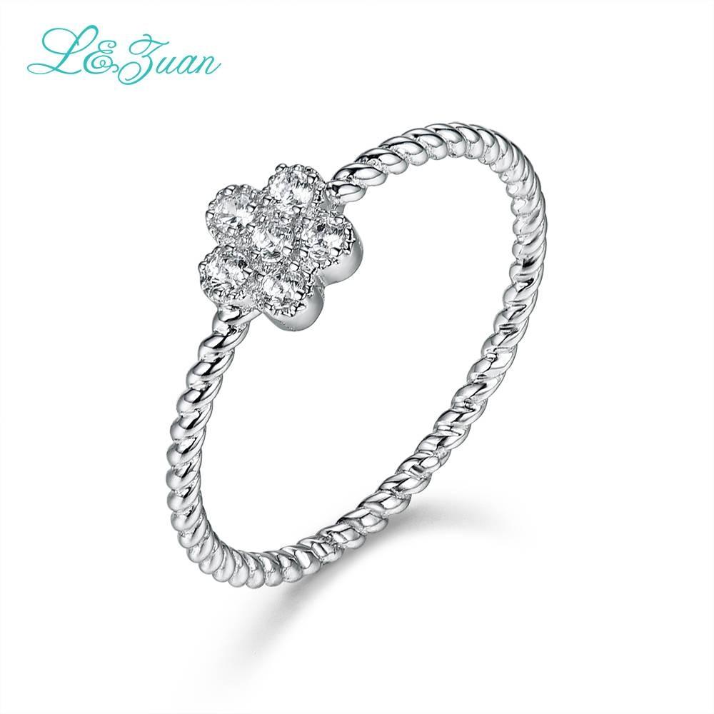 Online Get Cheap Small Diamond Wedding Bands Aliexpress With Small Diamond Wedding Bands (View 14 of 15)