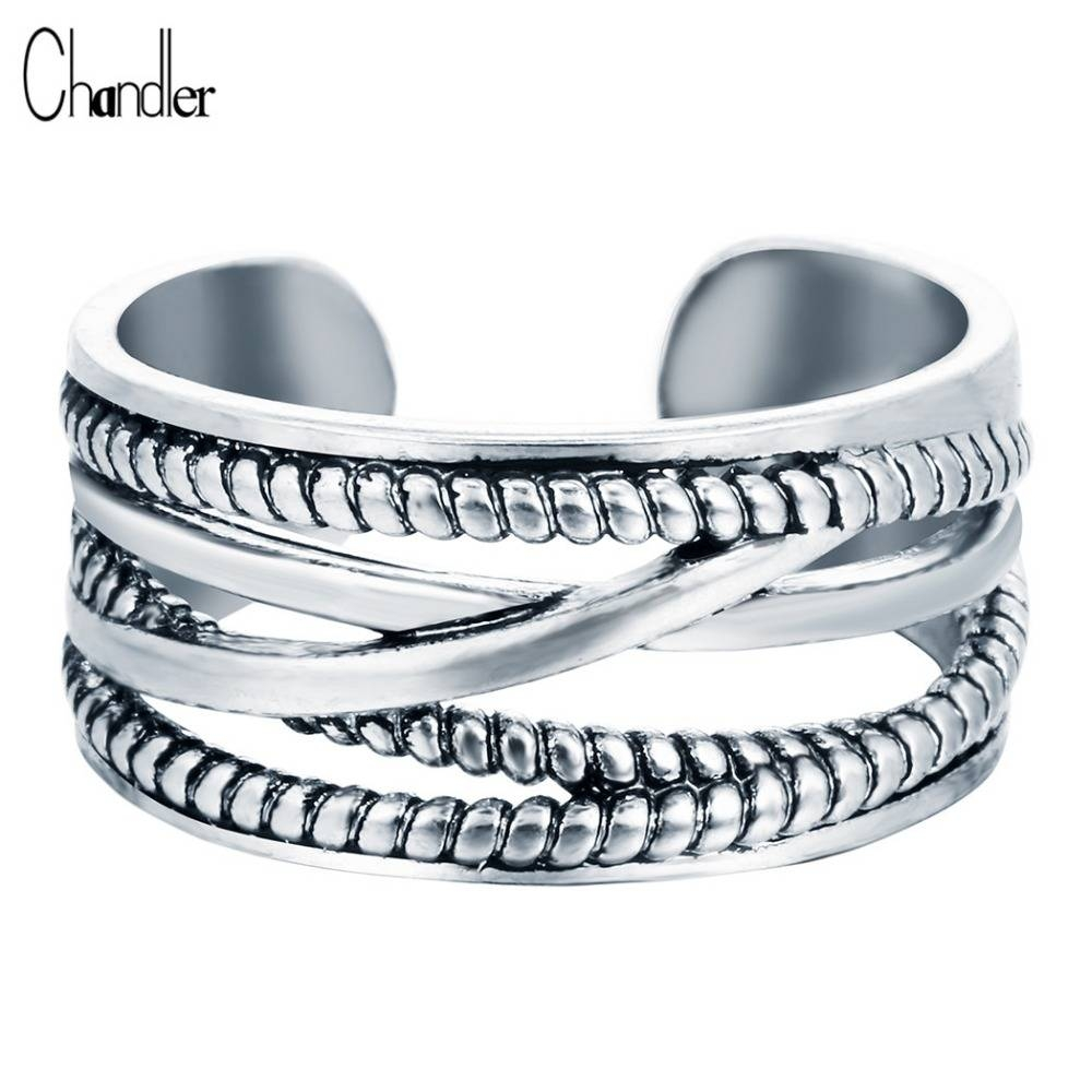 15 Best Collection Of Stretchy Wedding Bands