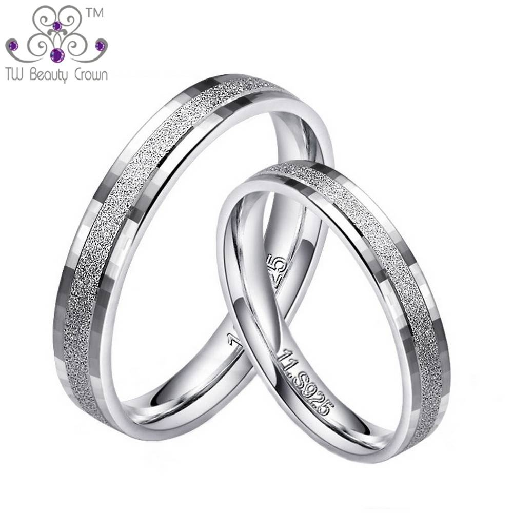 Online Get Cheap Wedding Rings Groom Aliexpress | Alibaba Group In Wedding Rings For Groom (View 9 of 15)