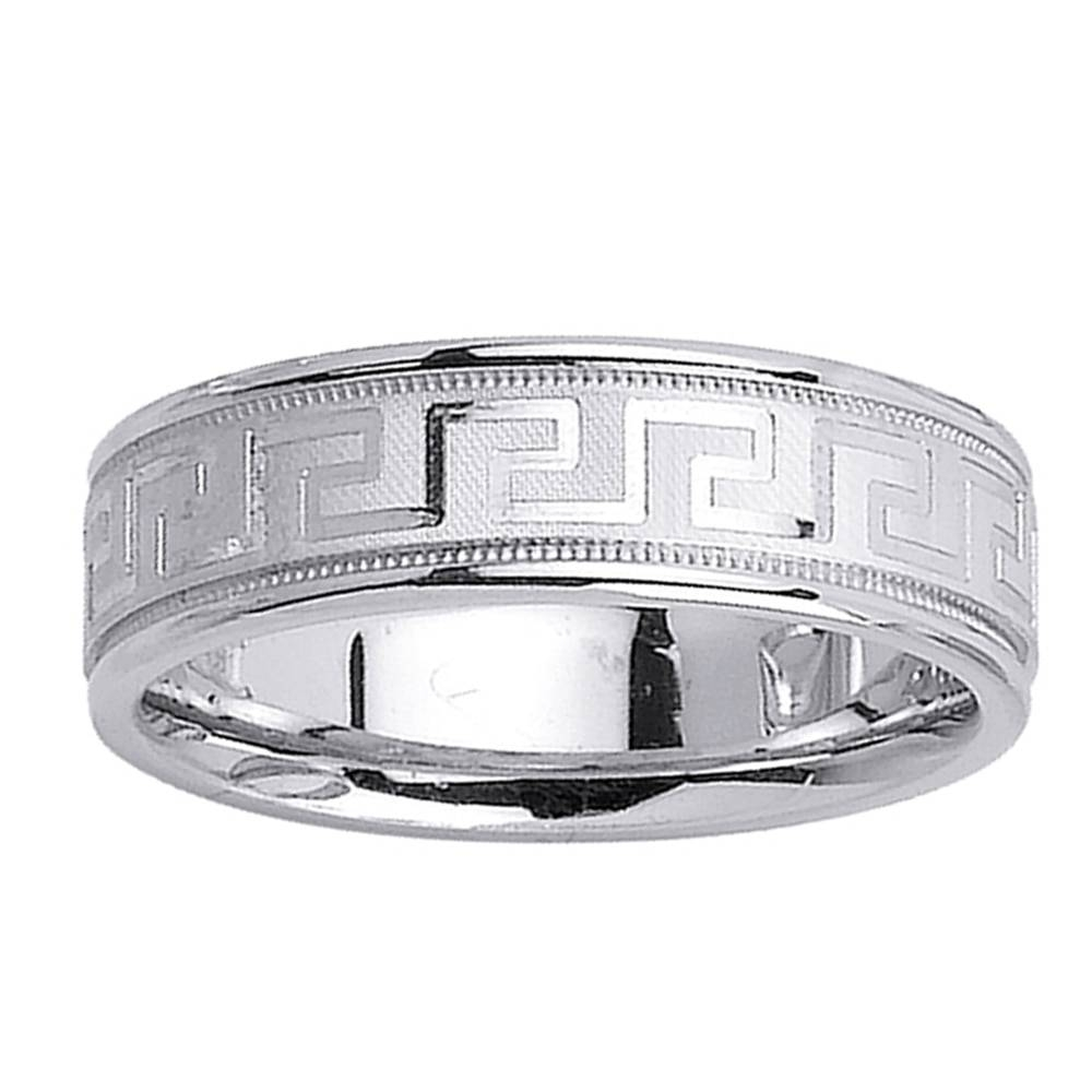 Overstock Mens Wedding Bands | Wedding Design Ideas With Overstock Mens Wedding Bands (View 4 of 15)
