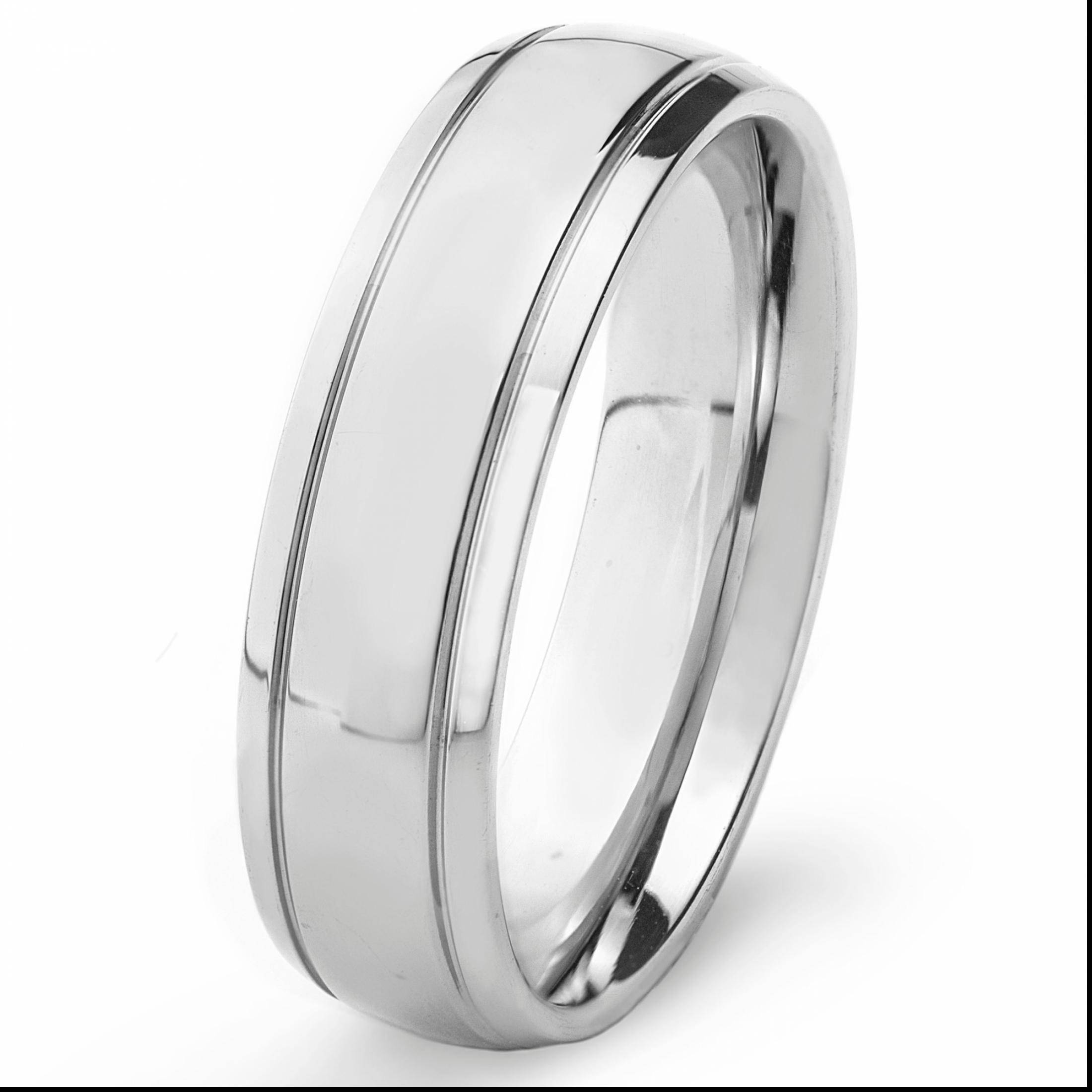 Overstock Mens Wedding Rings Lovely Mens Wedding Bands Tungsten Vs With Regard To Overstock Mens Wedding Bands (View 13 of 15)