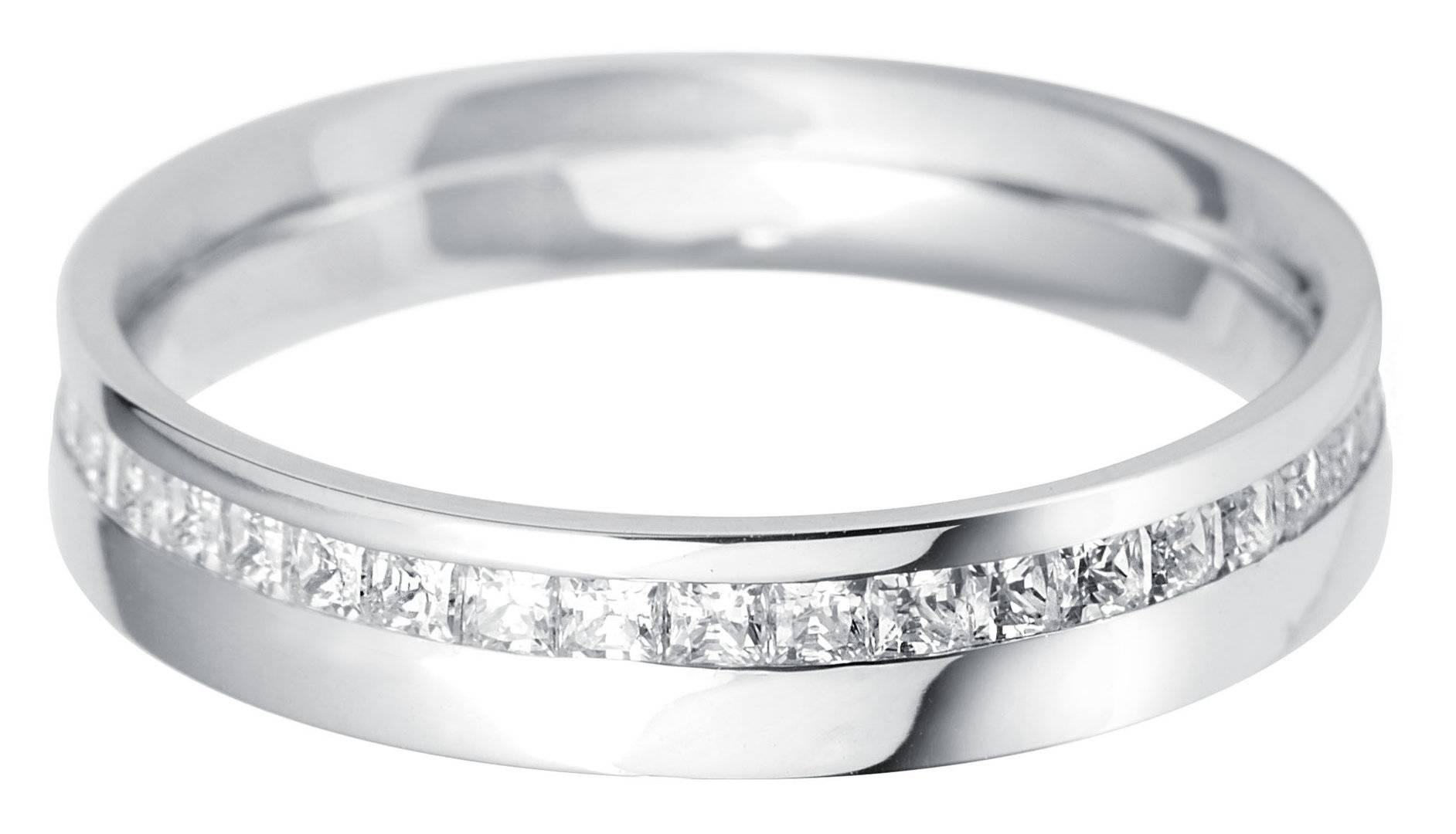 Engagement Rings Wedding Rings GIA Diamonds  Steven Stone