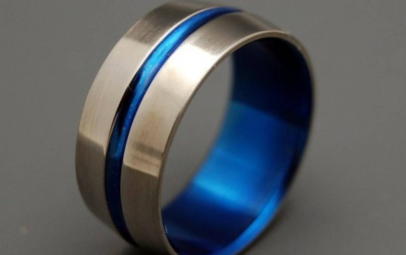 Perfect Photos Of Wedding Rings Divorce Settlement Cool Wedding For Nashville Wedding Bands (Gallery 11 of 11)