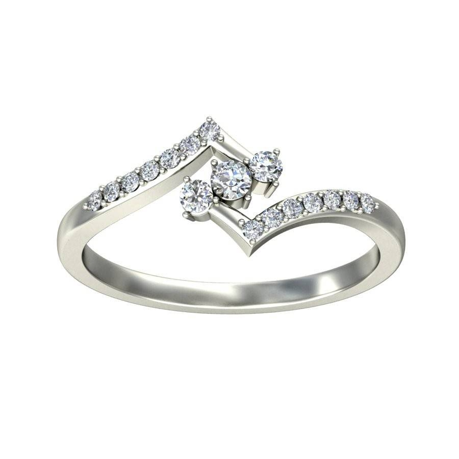 15 Photo of Engagement Rings Designs For Women