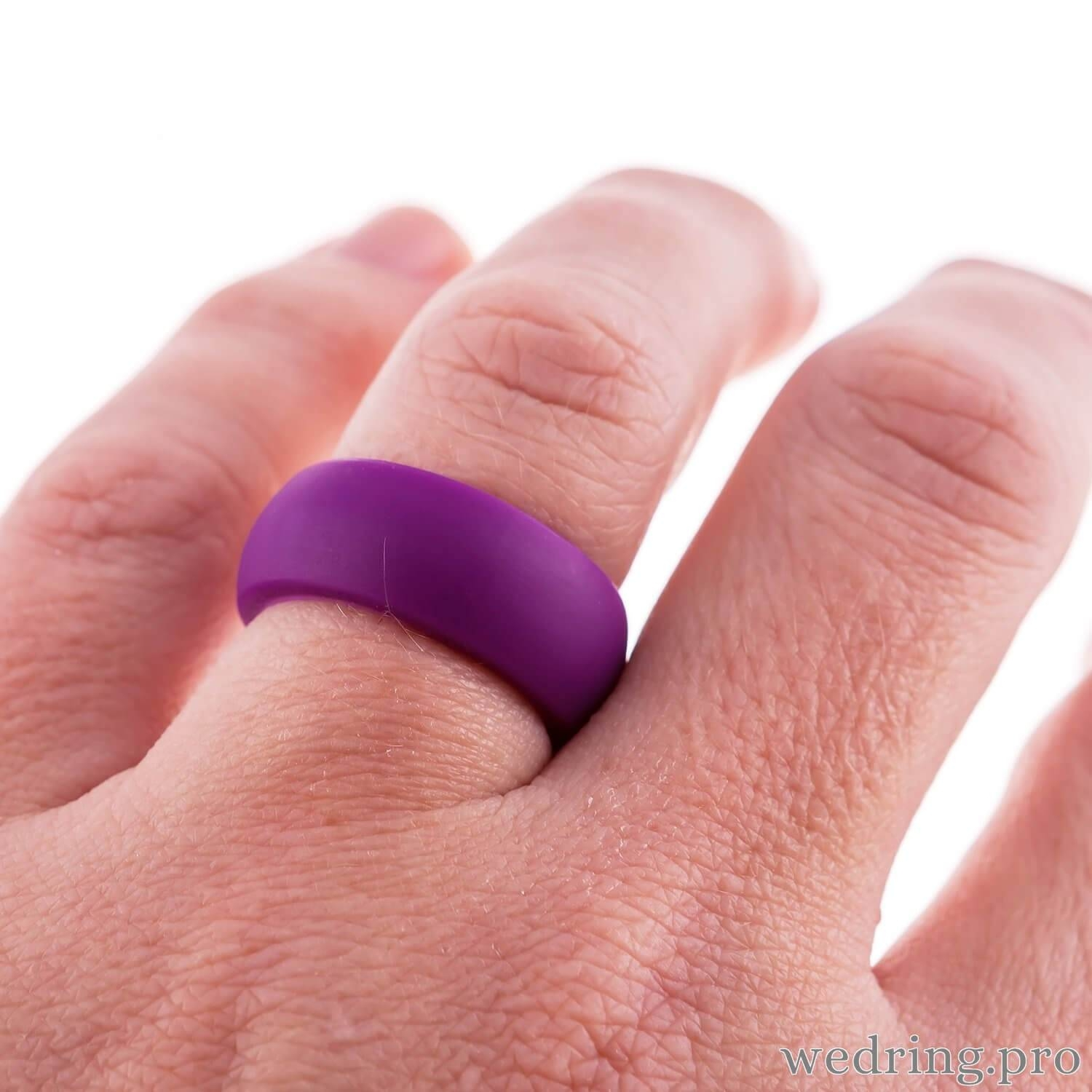 Plastic Wedding Rings As Party Favors For Plastic Wedding Bands (Gallery 10 of 15)