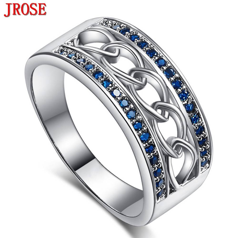 Popular Celtic Engagement Ring Settings Buy Cheap Celtic Pertaining To Cheap Celtic Engagement Rings (Gallery 4 of 15)