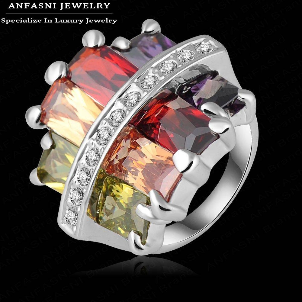 Popular New Wedding Rings: Mens Medieval Wedding Rings Inside Medieval Style Engagement Rings (View 14 of 15)
