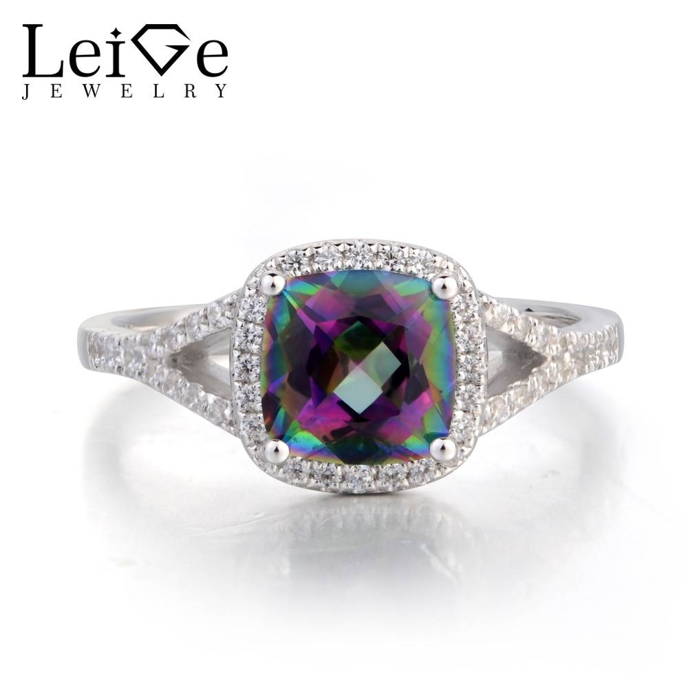 Popular November Gemstone Buy Cheap November Gemstone Lots From In November Birthstone Engagement Rings (View 10 of 15)
