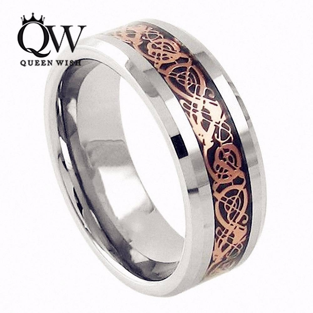 Popular Scottish Wedding Bands Buy Cheap Scottish Wedding Bands With Scottish Wedding Bands (Gallery 2 of 15)