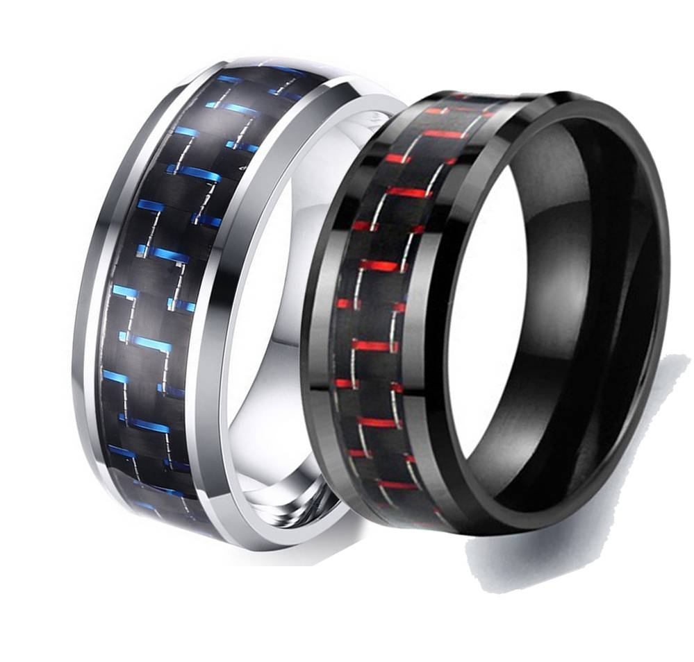 Popular Stainless Masonic Rings Buy Cheap Stainless Masonic Rings For Masonic Wedding Bands (View 14 of 15)