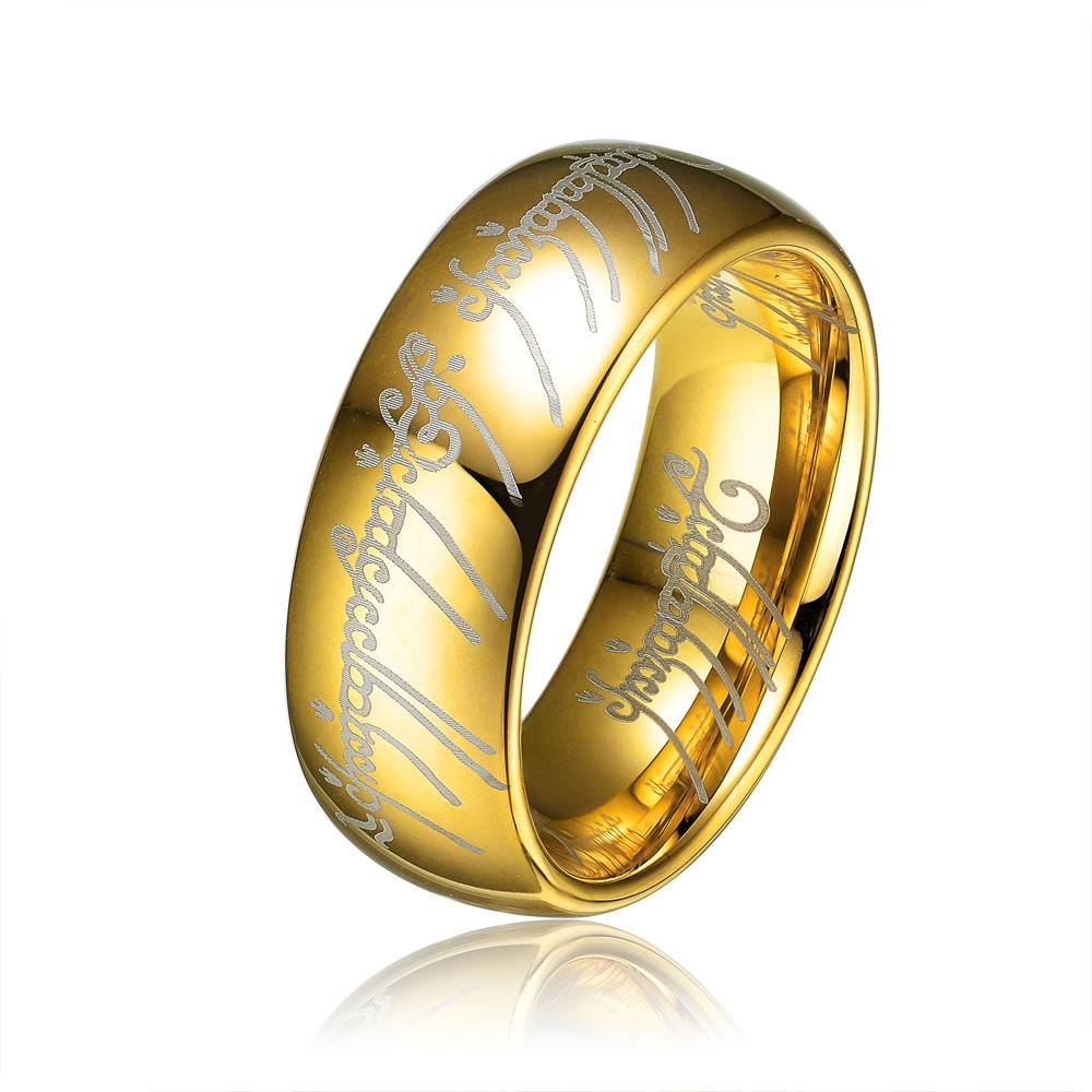 Popular Wedding Bands Size 14 Buy Cheap Wedding Bands Size 14 Lots Regarding Men's Wedding Bands Size  (View 10 of 15)
