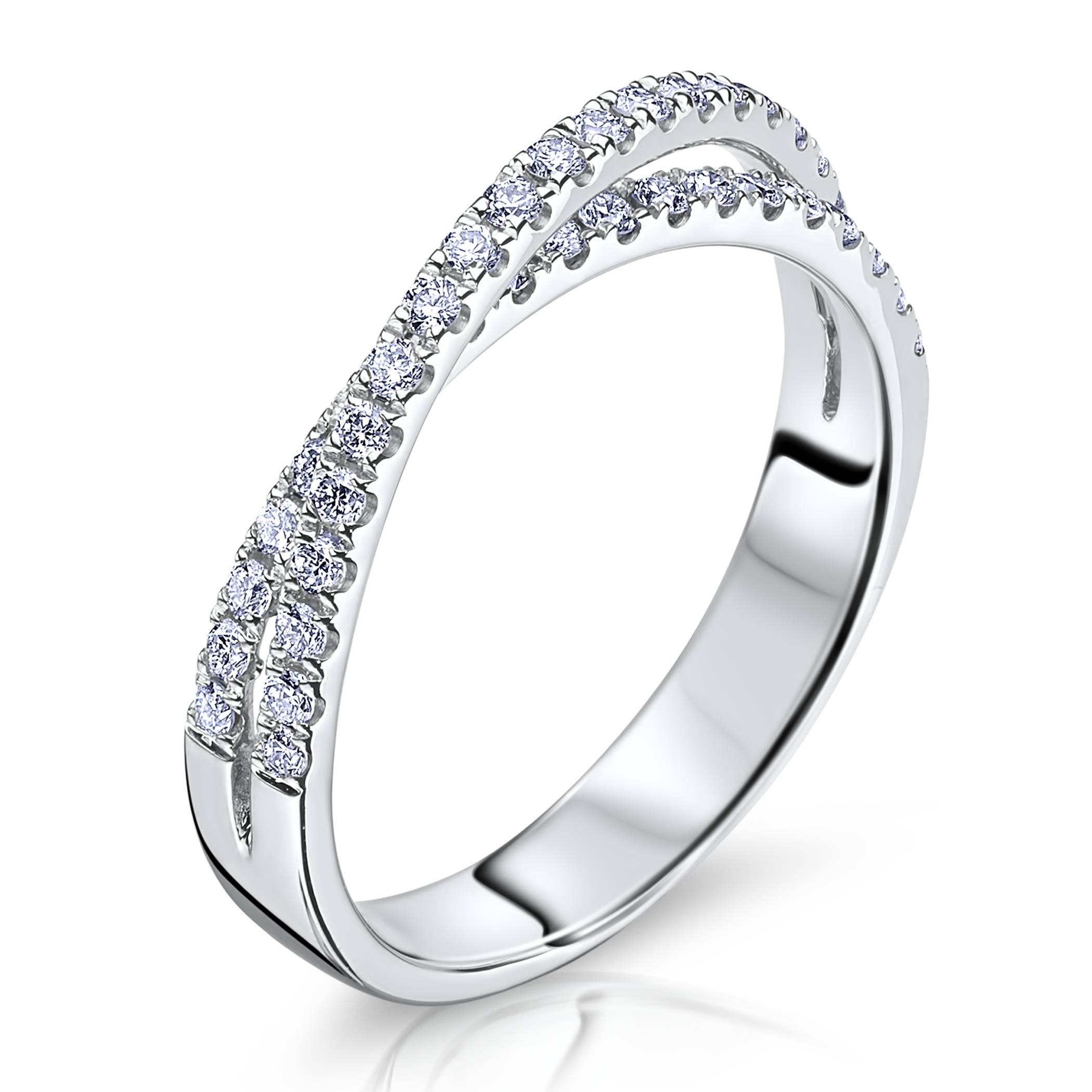fine destination ring diamond bottom solid crescent engagement koerber s rings jewelry your petite full tacori kay scott bridal