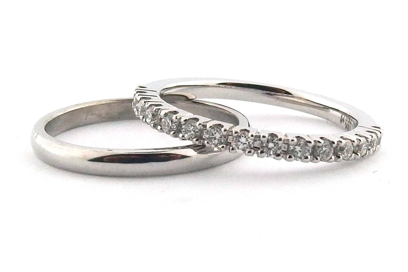 Ring Average Price Of A Wedding Ring Untraditional Wedding Rings In  Untraditional Wedding Bands (Gallery