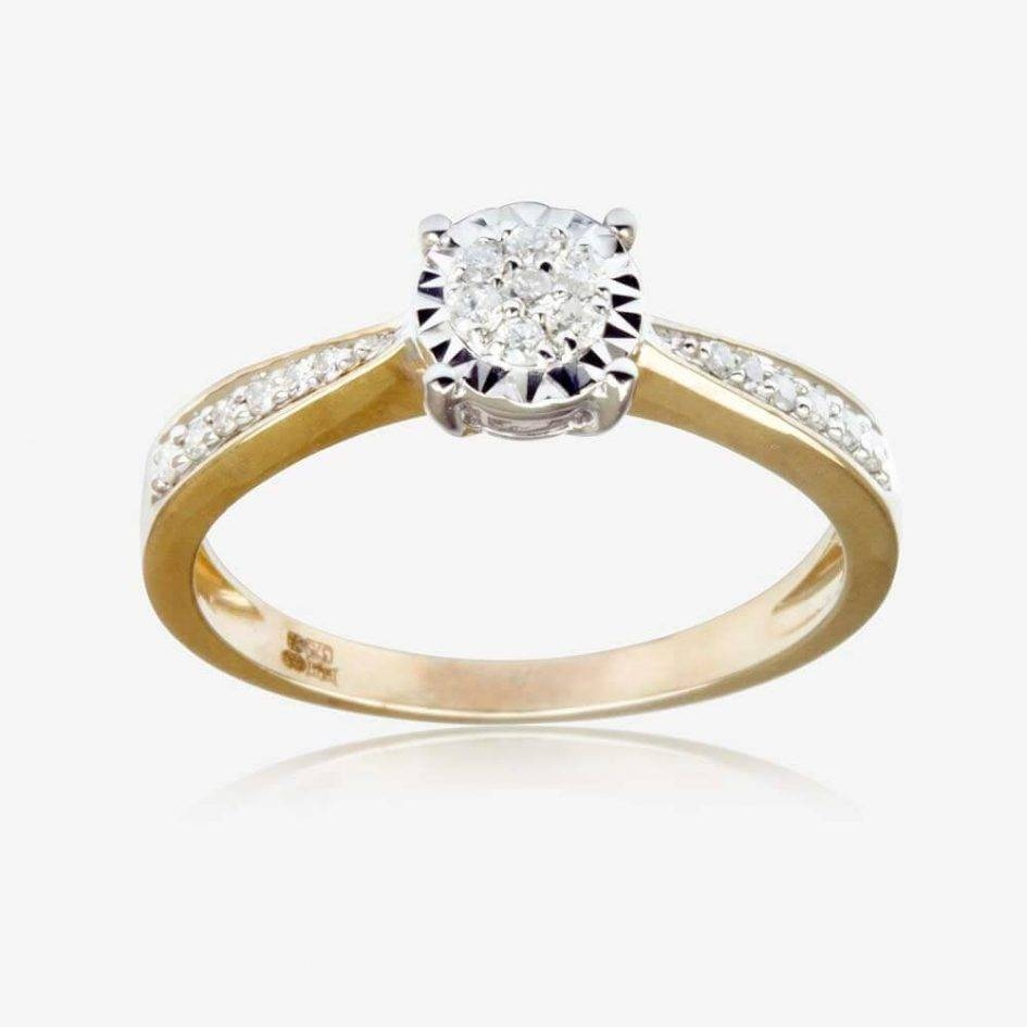 moiss twig mod moissanite back one rings engagement forever radiant products ring em carved supernova wedding flora brilliant or cut