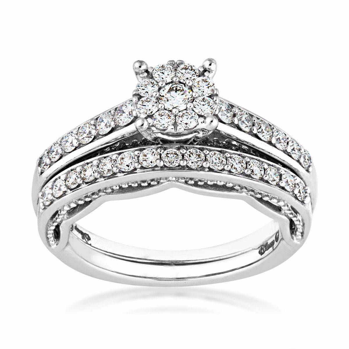ring cheap womens wedding rings wedding bands and rings flower throughout country wedding bands gallery - Country Wedding Rings