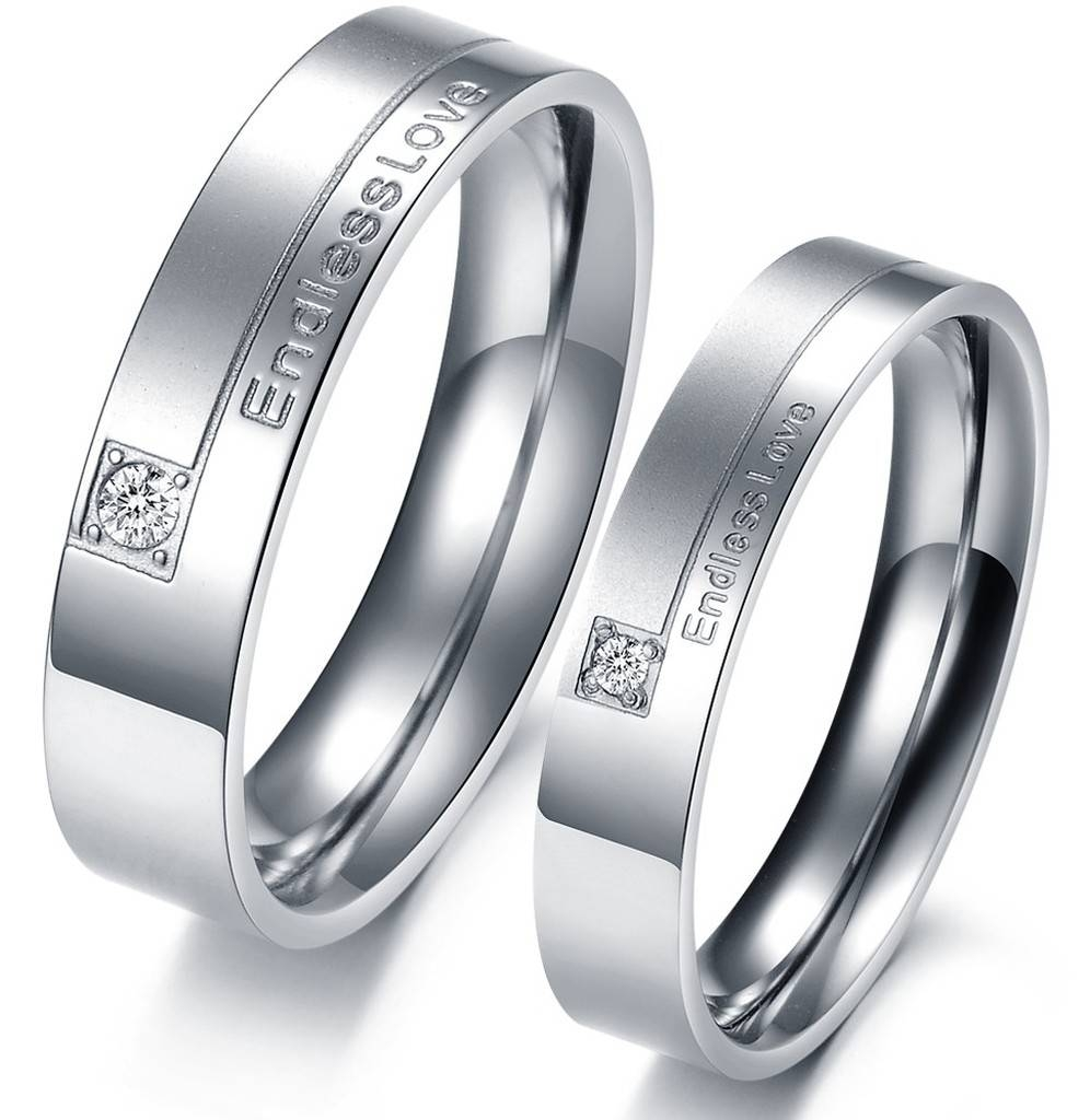 Ring Designer Mens Wedding Rings Different Mens Wedding Rings Art Inside Men's And Women's Matching Wedding Bands (View 9 of 15)