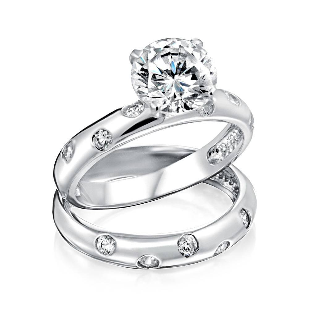 Ring European Wedding Rings Wedding Rings Without Diamonds Tiffany Within European Wedding Rings (View 5 of 15)