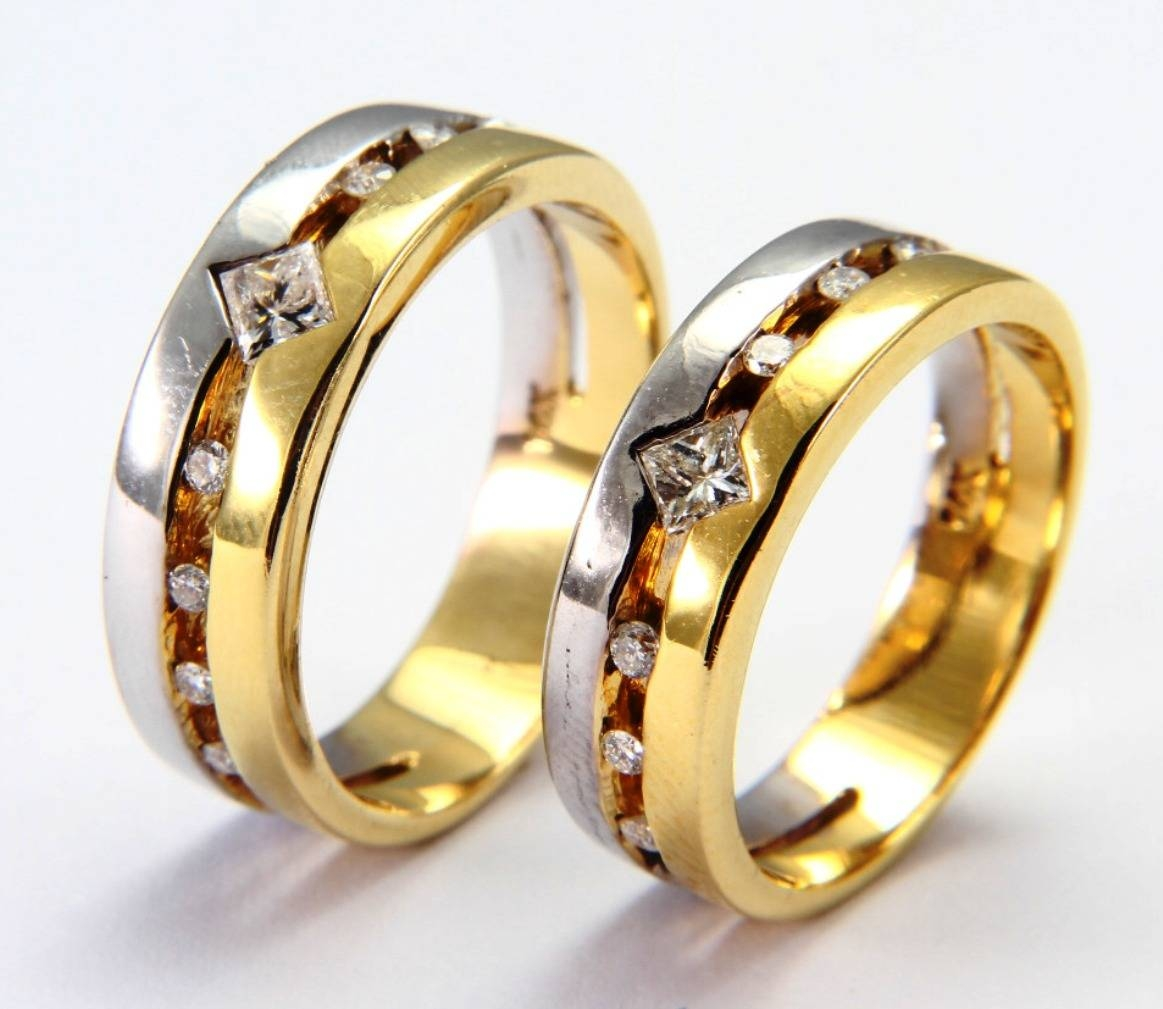 Ring Make Own Wedding Rings Wedding Rings Japan Wedding Rings Los In Japan Wedding Rings (View 12 of 15)