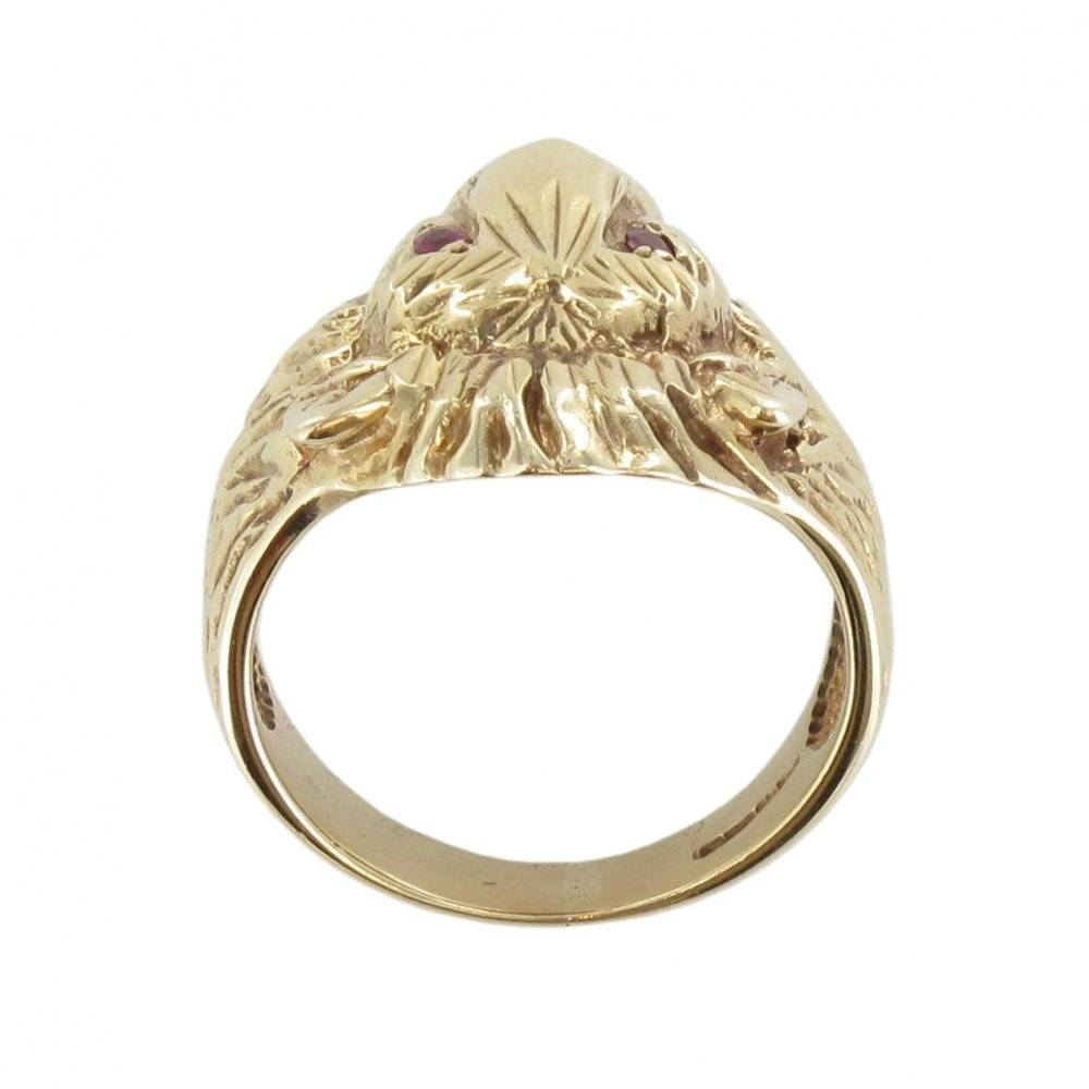 Ring Men Black Wedding Rings Gold Rings For Wedding 18 Carat White Intended For Wedding Rings Men Platinum (View 10 of 15)