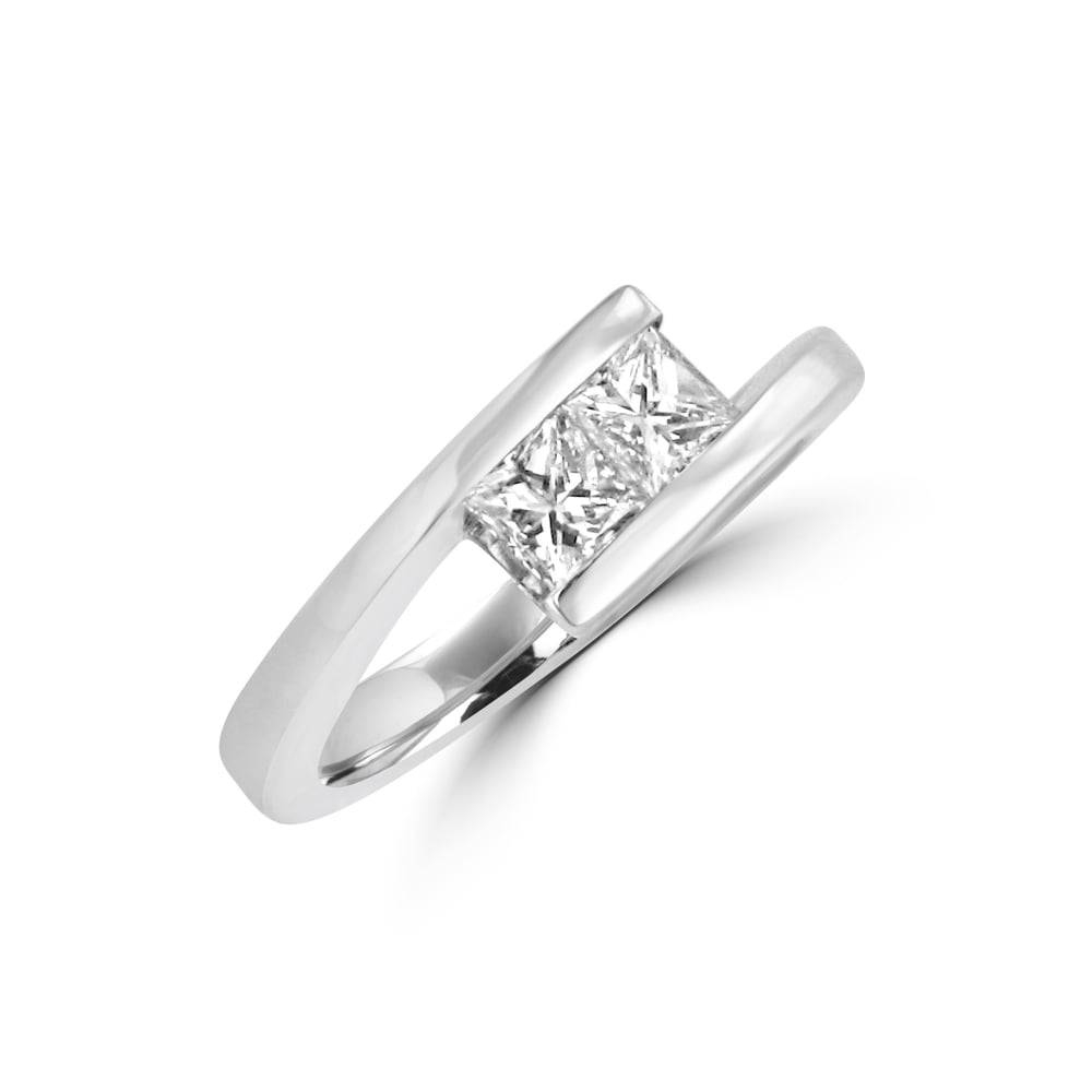 Ring Platinum Vintage Wedding Rings Wedding Rings With Diamonds Pertaining To Wedding Bands With Diamonds All Around (View 6 of 15)