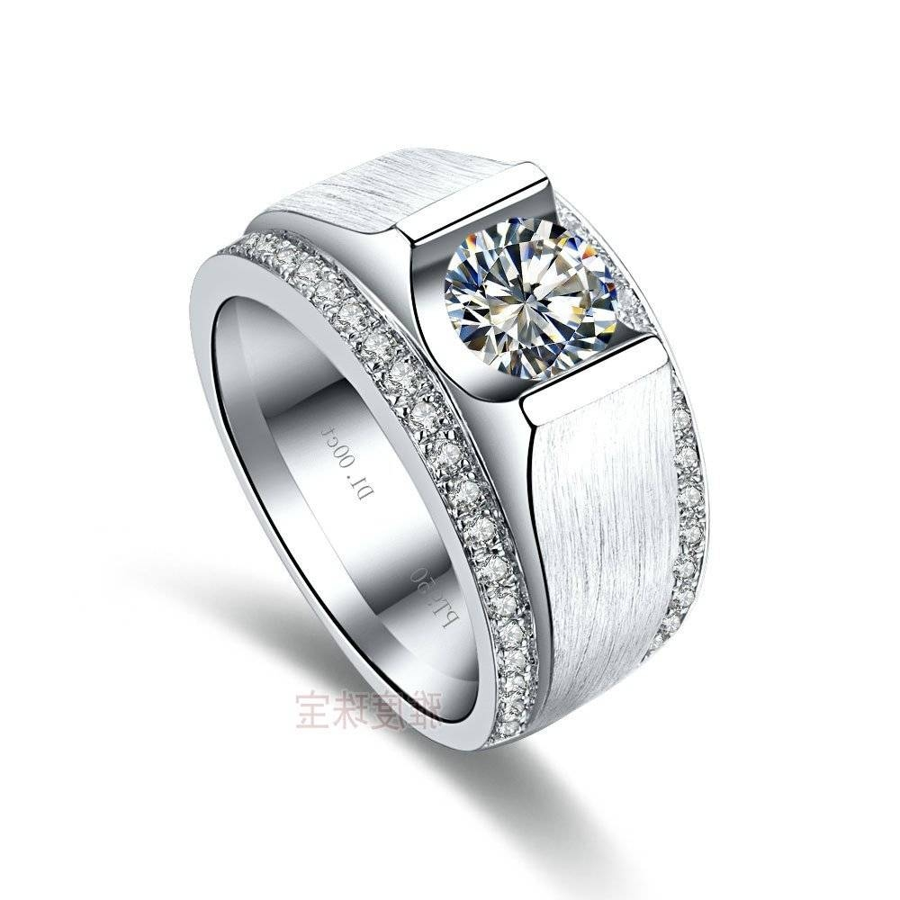 Ring Reset Wedding Ring European Wedding Rings Wedding Rings Vegas Regarding European Wedding Rings (View 6 of 15)