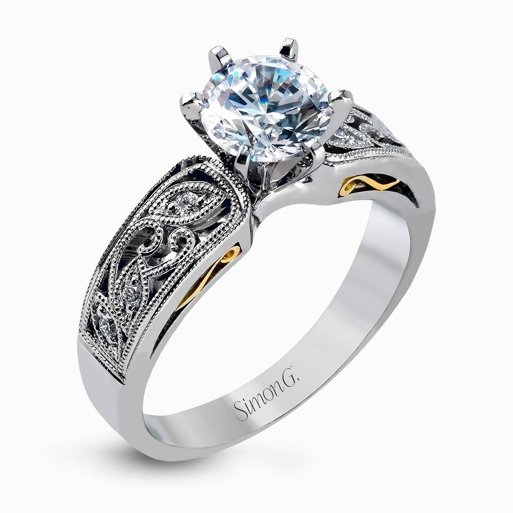 Ring Sams Club Wedding Rings Where Can I Sell My Wedding Ring Set Within Sams Club Wedding Bands (View 2 of 15)