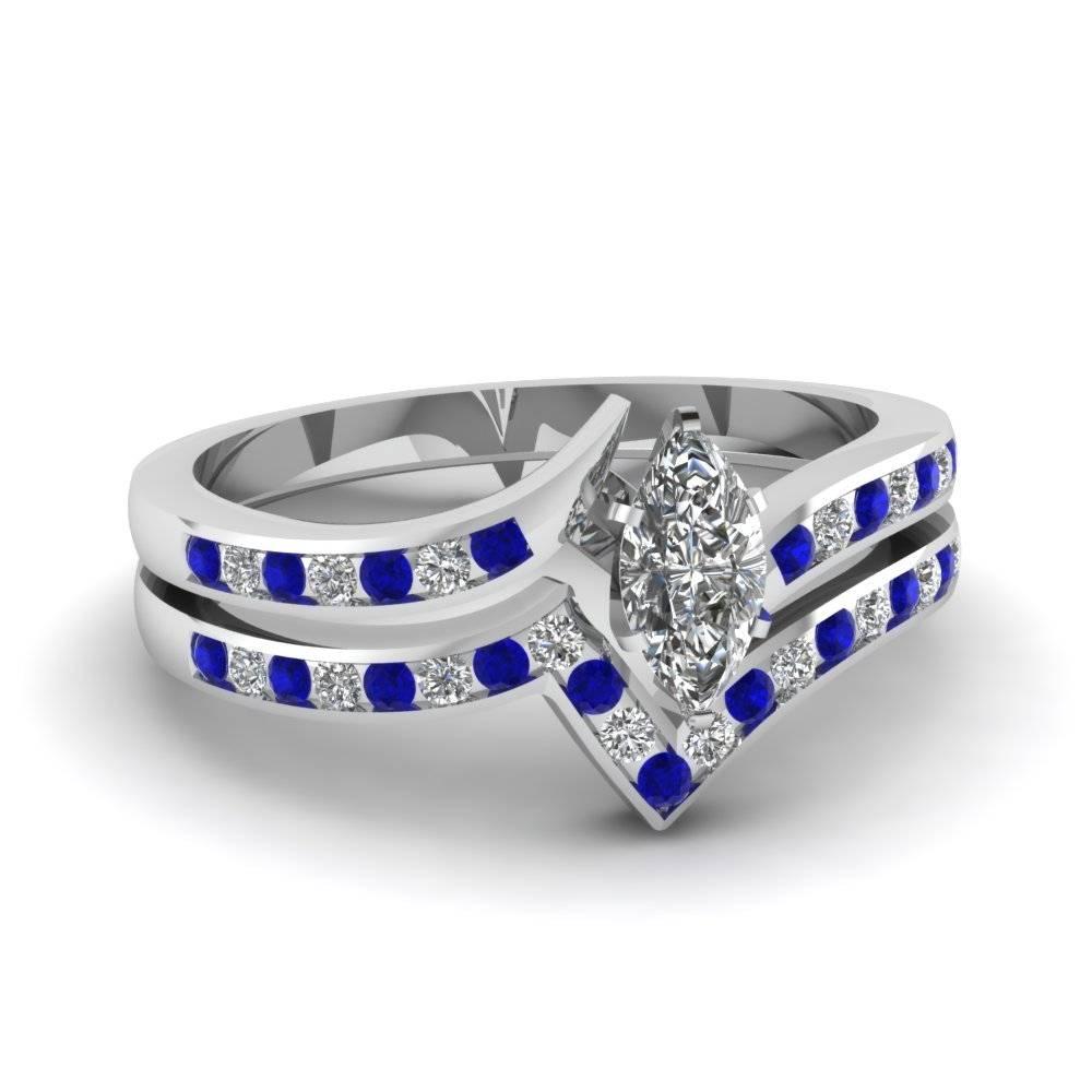 Ring Spinning Wedding Rings Stretch Wedding Ring Antique Wedding Within Stretchy Wedding Bands (View 10 of 15)