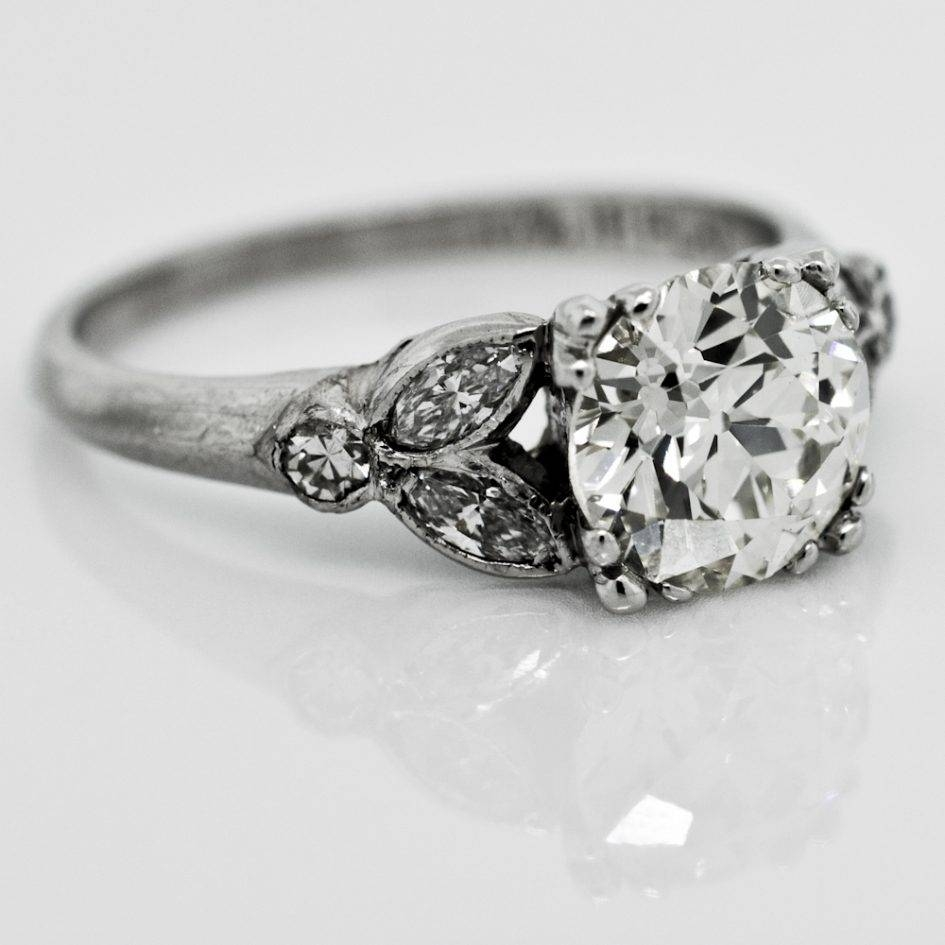 Ring Untraditional Wedding Rings Mayors Wedding Rings 14 Karat Regarding Untraditional Wedding Bands (View 9 of 15)